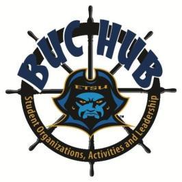buc-hub-small.jpg